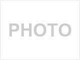Краска ПВДФ Сиерра белая SF 3163 (26 кг, неликвид)
