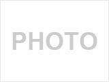 Фото  1 Фрезеровка алюминиевых композитных панелей 79394